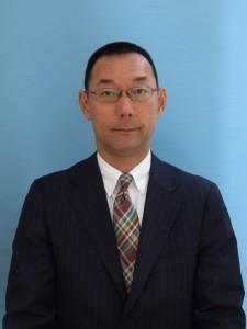 木村校長先生